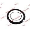 Кольцо уплотнительное подшипника балансира резиновое (ремкомплект) H HOWO (ХОВО) AZ9114520222 фото 2 Мурманск