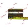 Втулка металлическая стойки заднего стабилизатора (для фторопластовых втулок) H2/H3 HOWO (ХОВО) 199100680037 фото 2 Мурманск