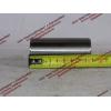 Втулка пальца передней рессоры металл H2/H3 HOWO (ХОВО) WG9000520078 фото 2 Мурманск