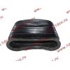 Гофра резиновая для отсекателя за кабиной H2/H3 HOWO (ХОВО) WG9725190008 фото 2 Мурманск
