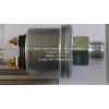 Датчик давления воздуха в пневмосистеме М16х1,5 H HOWO (ХОВО) WG9130713001 фото 2 Мурманск