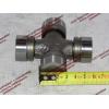 Крестовина D-30 L-86 кардана привода НШ H2/H3 HOWO (ХОВО) QDZ33205-8604056 фото 2 Мурманск