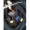 Жгут электропроводки двигателя H3 HOWO (ХОВО)  фото 10 Мурманск