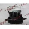 Компрессор пневмотормозов 2-х цилиндровый H2 HOWO (ХОВО) VG1560130080 фото 2 Мурманск