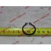 Кольцо стопорное d- 20 на тормозной кулак H HOWO (ХОВО) 1229D2942 фото 2 Мурманск