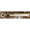 Болт крепления заднего стабилизатора с гайкой H2/H3 HOWO (ХОВО) WG80680029 фото 2 Мурманск