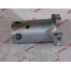 Ключ для гайки задней ступицы H2/H3 HOWO (ХОВО)  фото 2 Мурманск