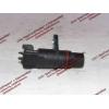 Датчик положения (оборотов) коленвала DF DONG FENG (ДОНГ ФЕНГ) 4921684 для самосвала фото 2 Мурманск