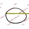 Кольцо уплотнительное задней ступицы резиновое H,DF,C,FN HOWO (ХОВО) 199012340029 фото 2 Мурманск