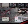 Блок управления правый (реле и предохранителей) H3 HOWO (ХОВО) WG9719581023 фото 2 Мурманск