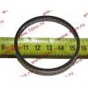 Кольцо уплотнительное выпускного коллектора H2 HOWO (ХОВО) VG260110162 фото 2 Мурманск