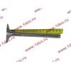 Клапан впускной d-11, D-55 H2 HOWO (ХОВО) VG1560050042/612600050073 фото 2 Мурманск