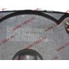 Клапан регулировки тормозных усилий на задние мосты (ускорительный) H HOWO (ХОВО) WG9000360134 фото 2 Мурманск
