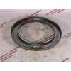 Кольцо маслосъемное задней ступицы H2/H3 HOWO (ХОВО) 199012340018 фото 2 Мурманск