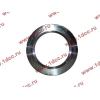 Кольцо металлическое подшипника балансира H HOWO (ХОВО) 199114520136 фото 2 Мурманск