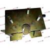 Гидрозамок кабины STEYR HOWO (ХОВО) WG1600441008 фото 2 Мурманск
