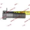 Болт M16х55 балансира H2/H3 HOWO (ХОВО) Q171C1655TF2 фото 2 Мурманск