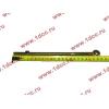 Болт натяжной генератора (длинный) H2 HOWO (ХОВО) VG1500090018 фото 2 Мурманск