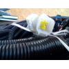 Жгут электропроводки двигателя H3 HOWO (ХОВО)  фото 4 Мурманск