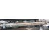 Вал карданный основной с подвесным L-1280, d-180, 4 отв. H2/H3 HOWO (ХОВО) AZ9112311280 фото 3 Мурманск