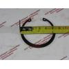 Кольцо стопорное d- 52 крестовины карданного вала H HOWO (ХОВО) 26013314063 фото 2 Мурманск