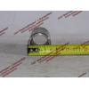 Втулка пальца передней рессоры металл H2/H3 HOWO (ХОВО) WG9000520078 фото 3 Мурманск