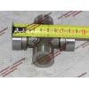 Крестовина D-30 L-86 кардана привода НШ H2/H3 HOWO (ХОВО) QDZ33205-8604056 фото 3 Мурманск