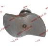 Кулак тормозной (разжимной) передний левый (S) H HOWO (ХОВО) 199100440001 фото 3 Мурманск