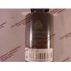 Амортизатор кабины тягача передний (маленький, 25 см) H2/H3 HOWO (ХОВО) AZ1642430091 фото 3 Мурманск