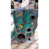 Блок цилиндров двигатель WD615.68 (336 л.с.) H2 HOWO (ХОВО) 61500010383 фото 3 Мурманск