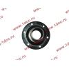 Крышка подшипника первичного вала КПП Fuller (d-60, D-165, h-165, 6 отв) КПП (Коробки переключения передач) JS180A-1701040-3 фото 3 Мурманск