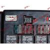 Блок управления правый (реле и предохранителей) H3 HOWO (ХОВО) WG9719581023 фото 3 Мурманск