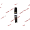 Кольцо металлическое подшипника балансира H HOWO (ХОВО) 199114520136 фото 3 Мурманск