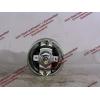 Моторчик печки (отопителя) (без крыльчатки) H HOWO (ХОВО) AZ1630840002 фото 3 Мурманск