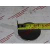 Крышка шкворня нижняя H2/H3 HOWO (ХОВО) 1880410100 фото 3 Мурманск