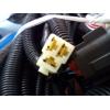 Жгут электропроводки двигателя H3 HOWO (ХОВО)  фото 3 Мурманск