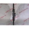 Диск сцепления ведомый 430 мм (Z=10, D=52, d=41) H,F,DF HOWO (ХОВО) WG9114160020 фото 3 Мурманск