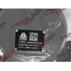 Гидроусилитель руля (ГУР) 8х4 H вал под сошку 53/56 HOWO (ХОВО) WG9325470228/2 фото 3 Мурманск