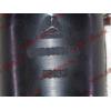 Втулка резиновая для переднего стабилизатора (к балке моста) H2/H3 HOWO (ХОВО) 199100680068 фото 4 Мурманск