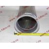 Гофра-труба выхлопная 6х4 с юбкой H2/H3 HOWO (ХОВО) WG9725540053 фото 4 Мурманск