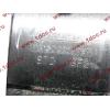 Вкладыши коренные стандарт +0.00 (14шт) H2/H3 HOWO (ХОВО) VG1500010046 фото 4 Мурманск
