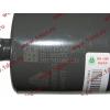 Амортизатор кабины (с гайкой) передний H2/H3 HOWO (ХОВО) WG1642430385 фото 4 Мурманск