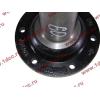 Крышка подшипника первичного вала КПП Fuller (d-60, D-165, h-165, 6 отв) КПП (Коробки переключения передач) JS180A-1701040-3 фото 4 Мурманск