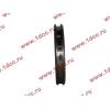 Каретка синхронизации 3-4 передач КПП ZF 5S-150GP КПП (Коробки переключения передач) 1310304195 фото 4 Мурманск