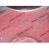Крышка передняя торцевая (первичного вала) КПП ZF 5S-150GP D-57 H2/H3 КПП (Коробки переключения передач) 2159302003 фото 4 Мурманск