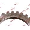 Муфта зубчатая ведомой шестерни делителя КПП Fuller 12JS160 SH КПП (Коробки переключения передач) 12JS160T-1707107 фото 4 Мурманск