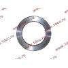 Кольцо металлическое подшипника балансира H HOWO (ХОВО) 199114520136 фото 4 Мурманск