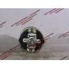 Моторчик печки (отопителя) (без крыльчатки) H HOWO (ХОВО) AZ1630840002 фото 4 Мурманск
