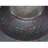 Крышка подшипника первичного вала КПП Fuller (d-57.7, D-165, h-167, 6 отв) КПП (Коробки переключения передач) F91409 фото 4 Мурманск