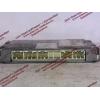 Блок управления двигателем (ECU) (компьютер) H3 HOWO (ХОВО) R61540090002 фото 4 Мурманск